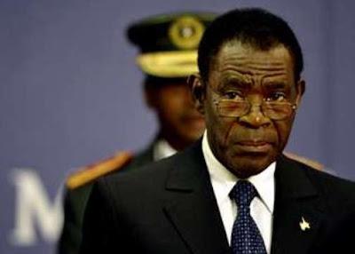 CPLP: Cabo Verde condiciona apoio à adesão da Guiné Equatorial ao cumprimento...