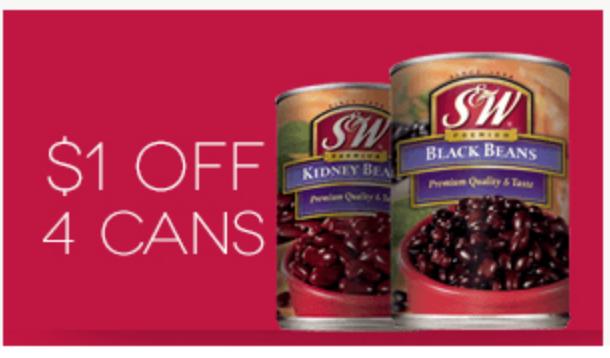 Ll bean coupons dealspl