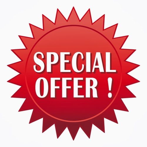 We're offering a free security door for every four roller shutters purchased.
