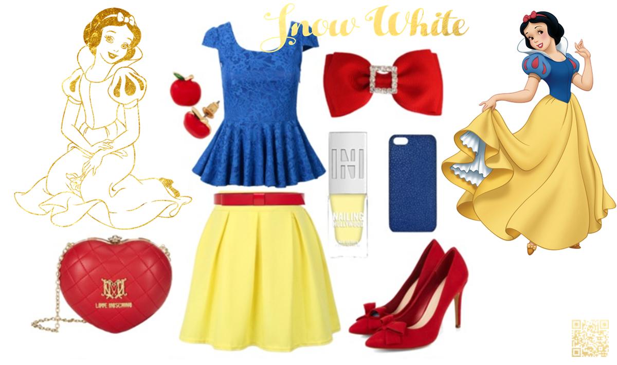 http://www.polyvore.com/dress_like_snow_white/set?.embedder=9761214&.svc=copypaste&id=185404984