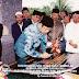 Peresmian Gedung IKMS Bali 5 Desember 1999