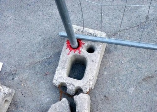 12-@FacesPics-Faces-in-Things-Photographs-www-designstack-co