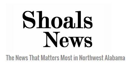 """News Matters"""