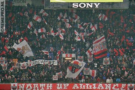 Le Mouvement en Hollande 123