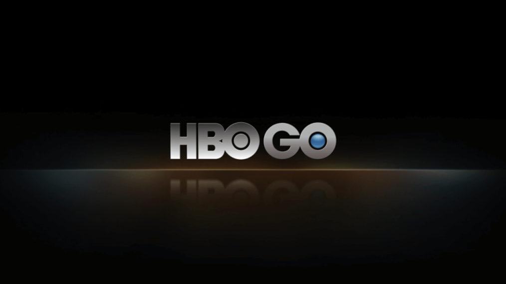 HBO Go @ Youtube