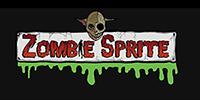Zombie-Sprite  Studio