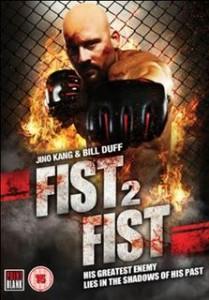 Cú Đấm Hận Thù - Hand 2 Hand (Fist 2 Fist) (2011)