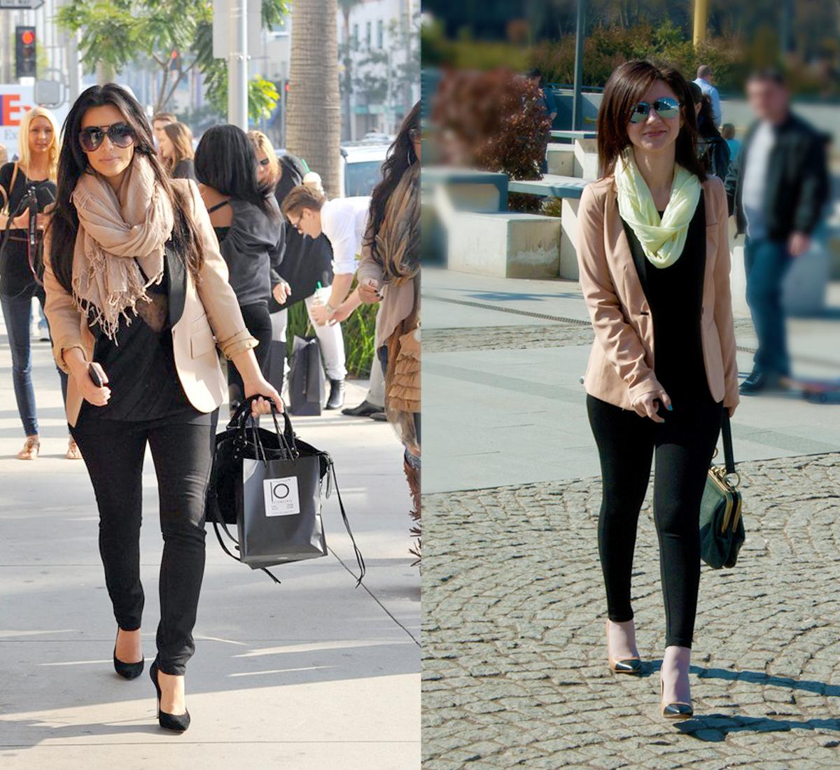 http://1.bp.blogspot.com/-IZVbRSh2tKM/T2djJ7FnjsI/AAAAAAAACvE/aY3-T5BBqIQ/s1600/kim+Kardashian+Look.jpg