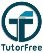 TUTORFREEBR