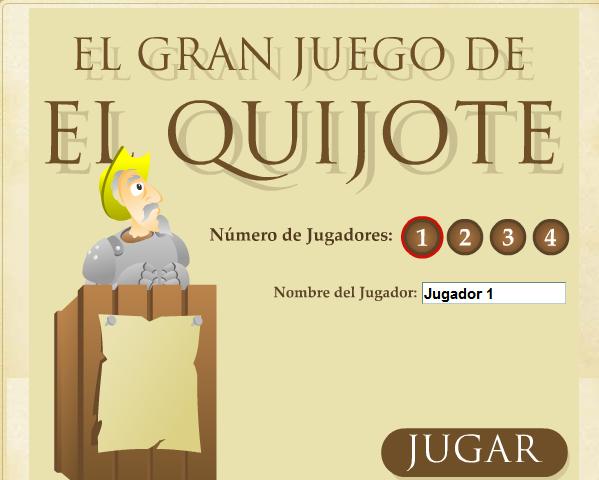 http://www.educa.jcyl.es/educacyl/cm/gallery/Recursos%20Infinity/tematicas/webquijote/juegotest.html