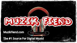 MuzikFiend.com