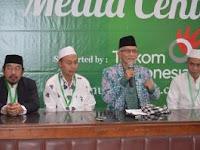 Inilah Nama-Nama Kiai Usulan Calon Ahwa PWNU Jawa Timur