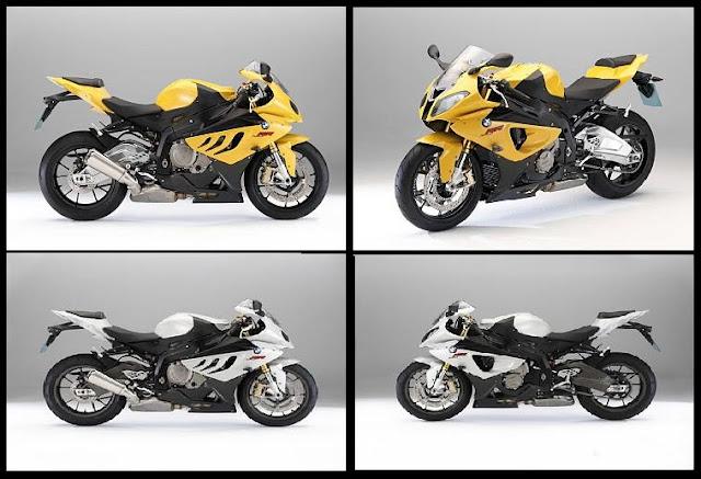 Kumpulan Gambar Modifikasi Motor Spesifikasi BMW-S1000RR.4.jpg