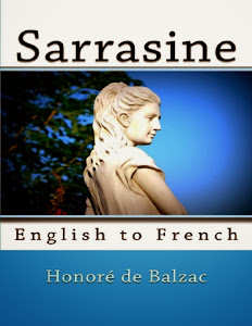 English to French (print Book) amazon.com