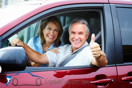 11 Tips para Ahorrar en Seguro de Carro en Florida