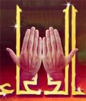 Doa Tidak Dikabulkan Mungkin Ini Sebabnya