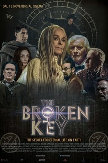Watch The Broken Key Online Free in HD