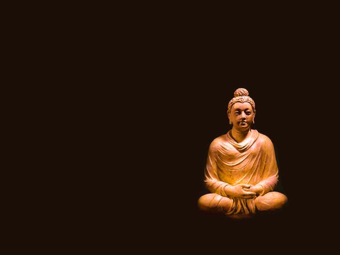 Đạo đức Phật giáo và ảnh hưởng của nó đến việc xây dựng nhân cách con người Việt Nam hiện nay (Luận văn thạc sĩ triết học) (Download)
