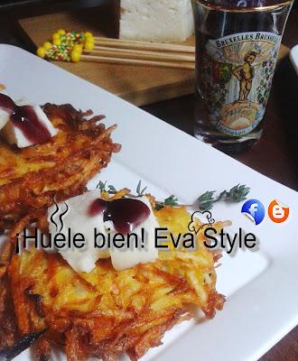 http://lacocinadeevastyle.blogspot.com.es/2014/03/galletas-de-zanahoria.html#.U-py06OiL4s