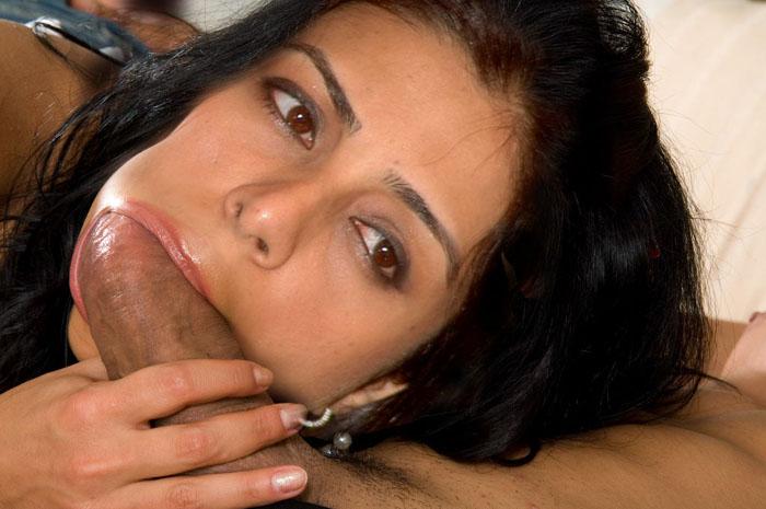 kate walsh xxx porn hot nuda