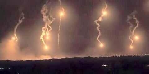 la-proxima-guerra-total-en-la-peninsula-arabiga-arabia-saudi-invade-yemen