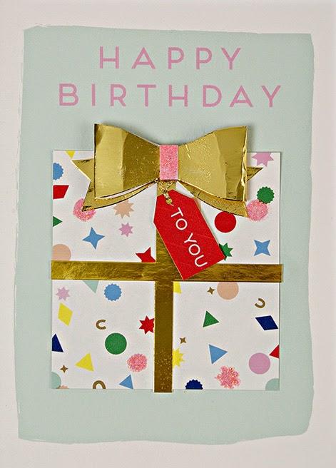 UP TO GOOD - Zara's 8th Birthday Inspiration