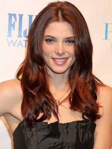 Long Center Part Hairstyles, Long Hairstyle 2011, Hairstyle 2011, New Long Hairstyle 2011, Celebrity Long Hairstyles 2343