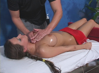 erotic couples massage real brothel