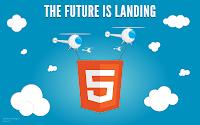 INICIACIÓN AL DISEÑO WEB EN HTML5