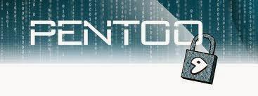 Free Download Pentoo Linux Os