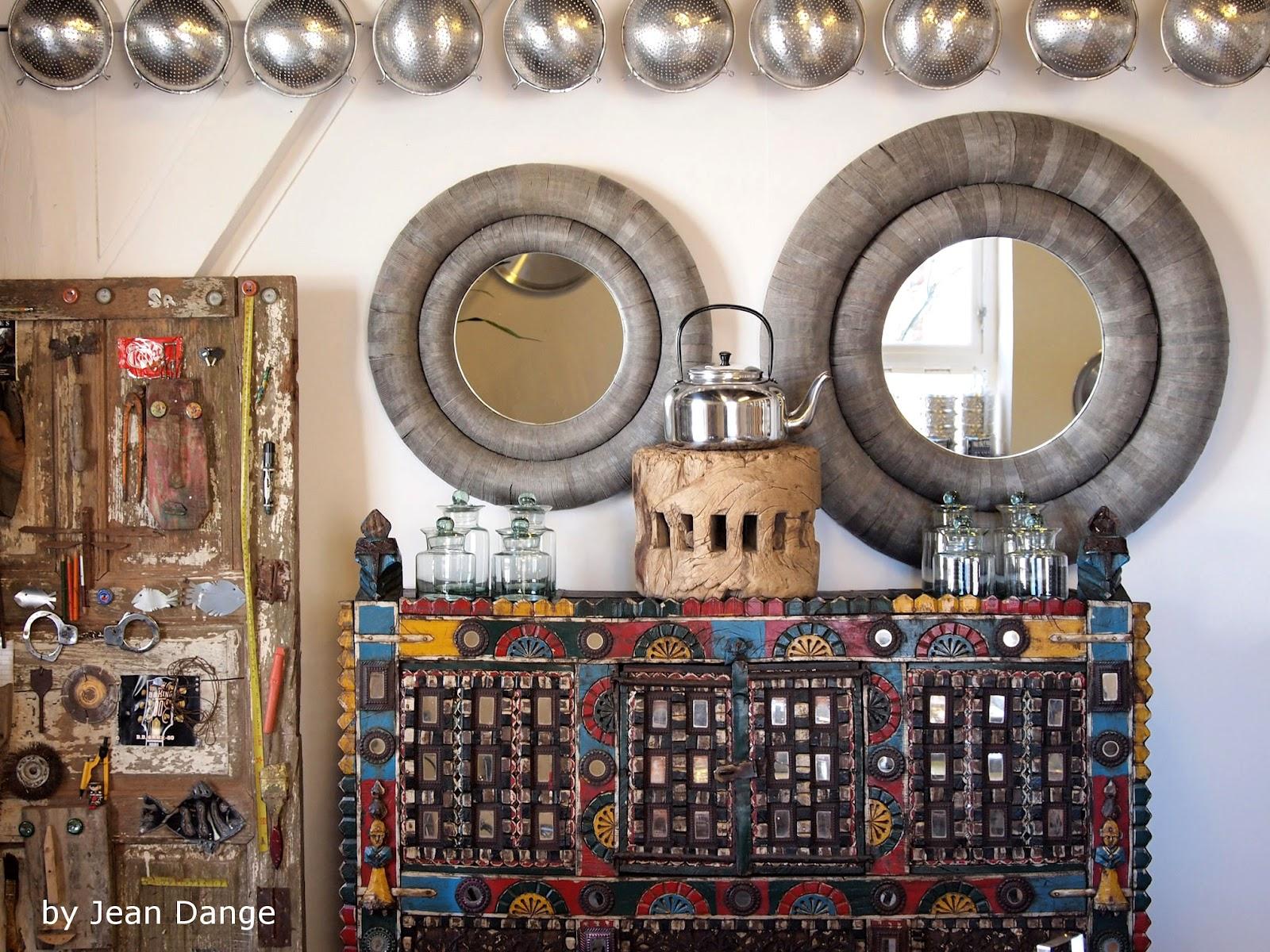 jean dange kitchen bazar. Black Bedroom Furniture Sets. Home Design Ideas