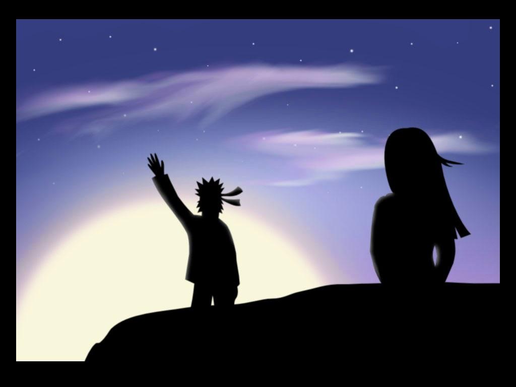 Most Inspiring Wallpaper Naruto Silhouette - Hinata_wallpaper_6  Snapshot.jpg