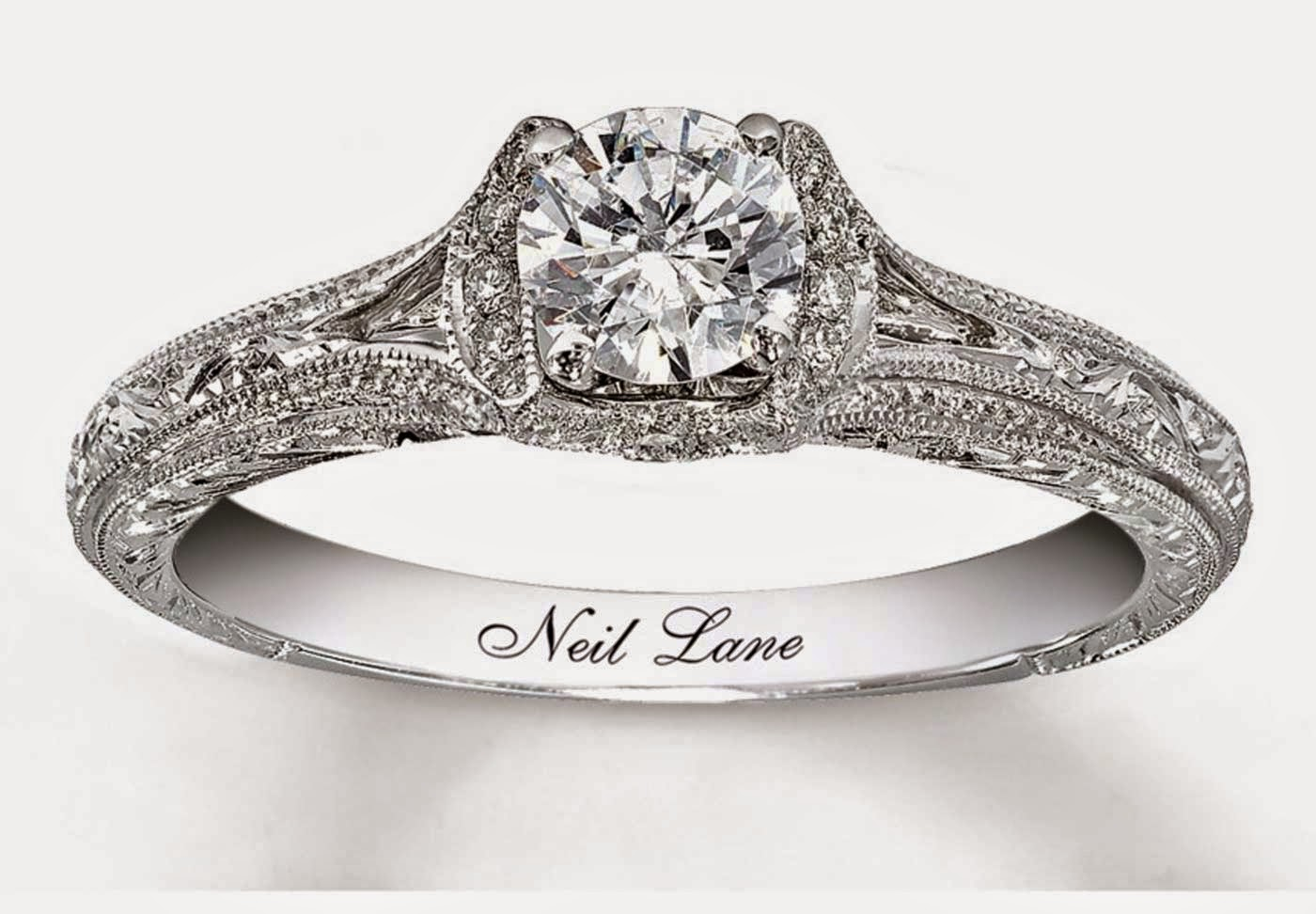 Expensive Diamond Wedding & Engagement Ring UK Model Pictures HD