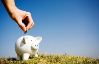 upper cervical care, time, money savings, spending less, Dr. Adam Tanase
