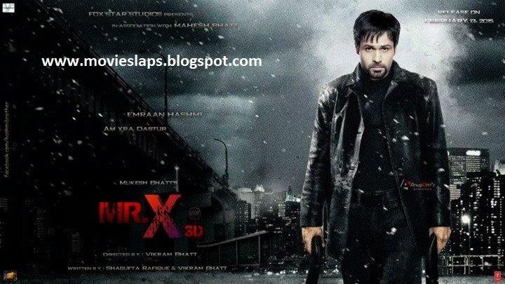 mr x full movie download free