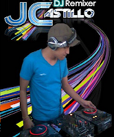 Dj & Producer JCastillo