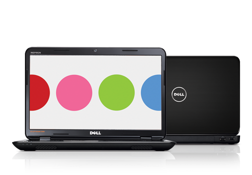 Dell Inspiron N5010 for windows xp, 7, 8, 8.1 32/64Bit Drivers Download