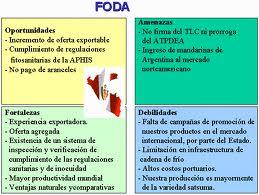 Produccion y supervision industrial ejemplo de una matriz for Ornamental definicion