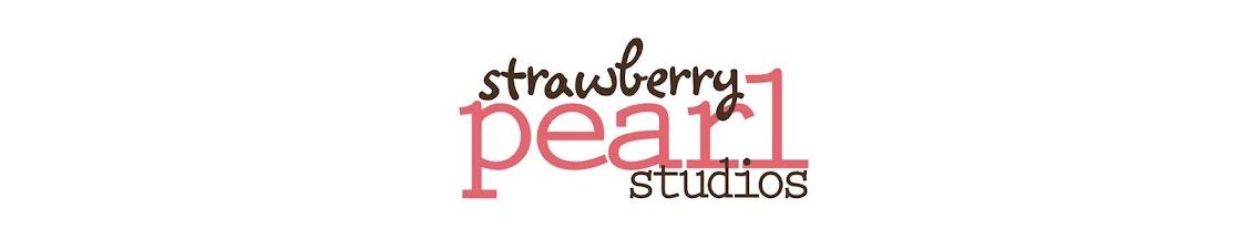 strawberrypearl studios