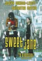 Sweet Jane, 1998
