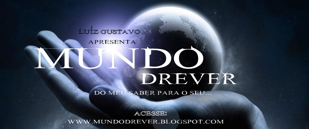 MundoDrever