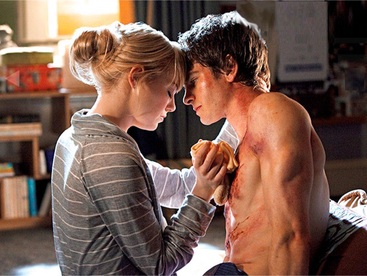 http://1.bp.blogspot.com/-IZuZ_HwXZ0E/Tv2XAA2mmsI/AAAAAAAABQU/e2zR0pwJtIw/s1600/Emma+Stone-boyfriend-2012-6.jpg