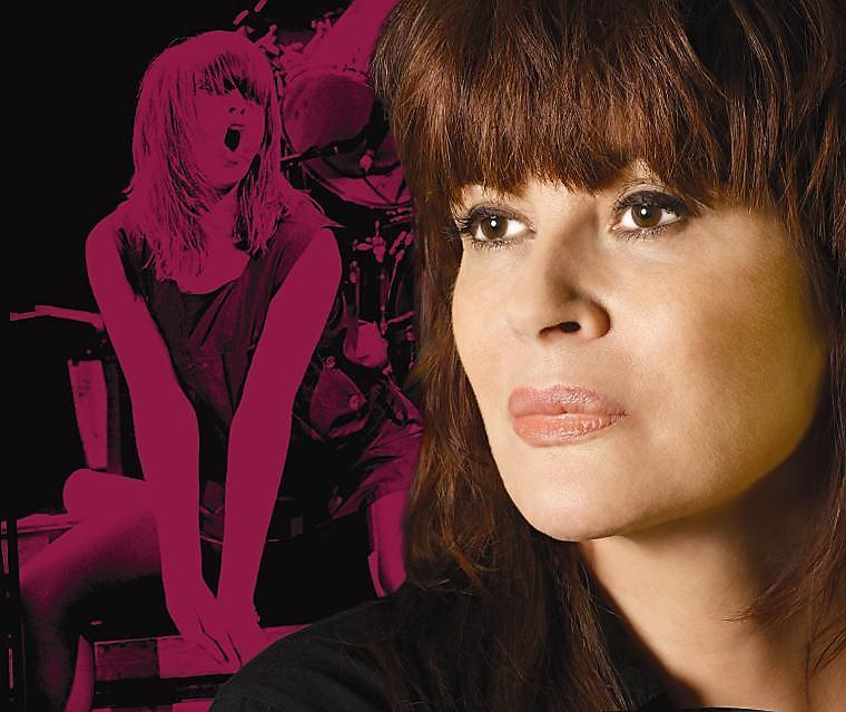 Divinyls Human On The Inside