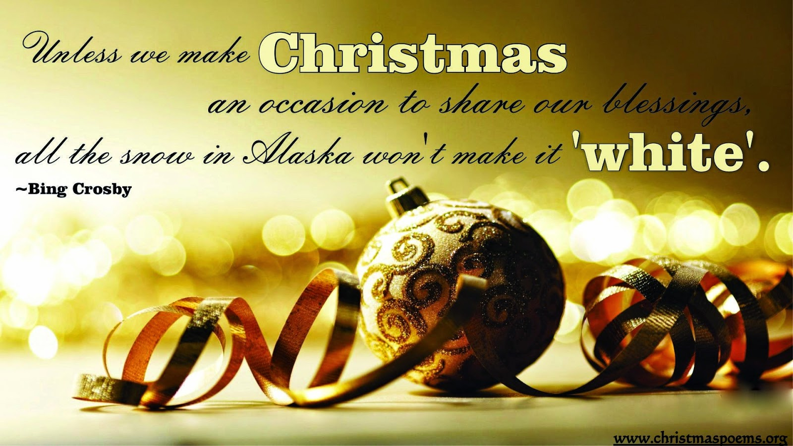 Merry Christmas Images With Quotes | Wishes | Sayings
