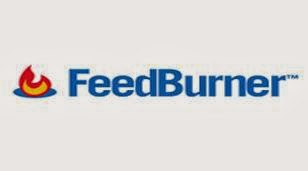 Feedburner.com