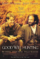 Good Will Hunting DVDRip