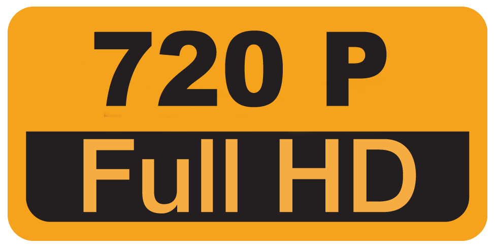 full hd 1080p logo png
