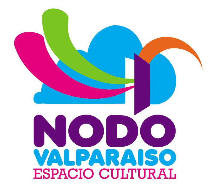 Nodo Valparaiso