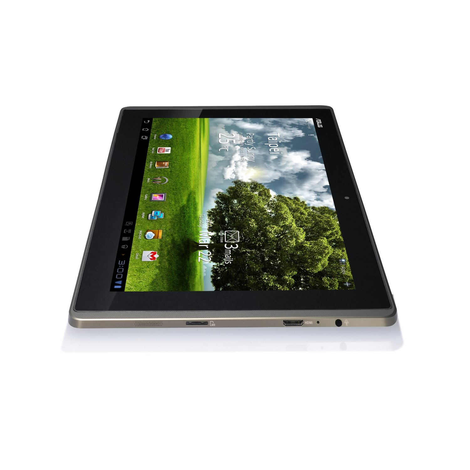 how to use sd card on asus zenbook 3
