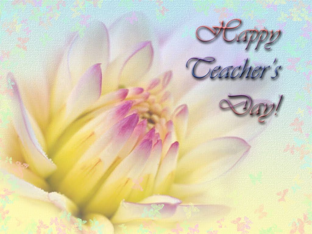 http://1.bp.blogspot.com/-IZzFRD56d7Q/UEJRDN9I-uI/AAAAAAAAKVM/Kpo6wt41fBk/s1600/happy_teacher__s_day_by_lirulin_yirth-d302efo.jpg